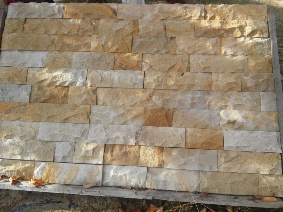 Piatra naturala piatra pentru soclu