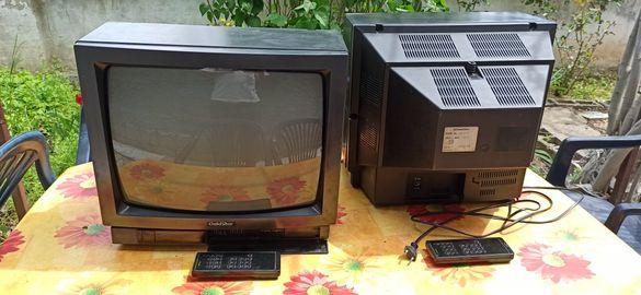 Телевизори Goldstar