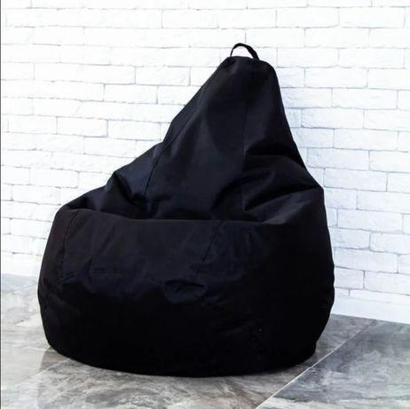 Perna puf Bean Bag Mare