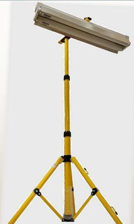 500 тг/сут Лампа от желтушки от желтухи фотолампа