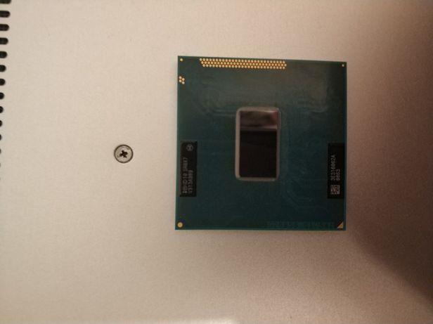 Upgrade Procesor laptop i5-3380(SR0X7),este cel mai rapid i5 Gen.3