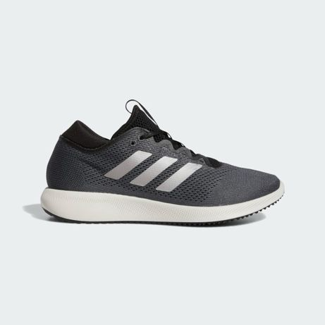 Adidas Edge Flex 42,42 2/3,43 1/3,44,44 2/3,45 1/3 Оригинал Код 869