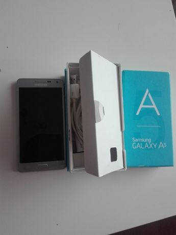 Samsung Galaxy А5 - за части