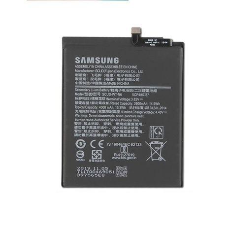 Acumulator Baterie Samsung Galaxy A10s, A20s, SCUD-WT-N6