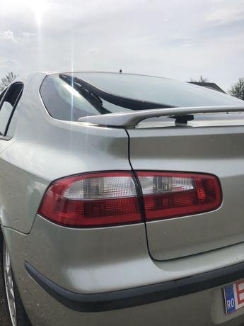 Stop stanga dreapta Renault Laguna 2003 Hatchback