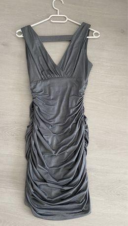 Vand rochie Guess marimea s