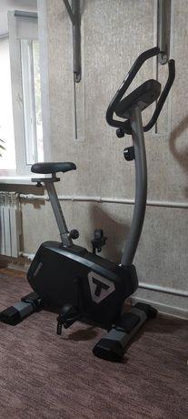 Продам велотренажёр 90000
