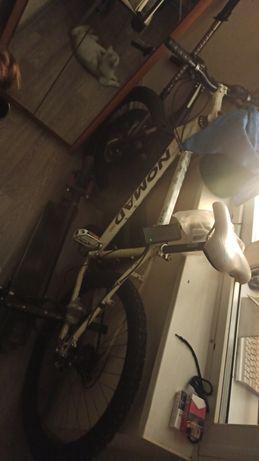 Продам велосипед Nomad Atilla