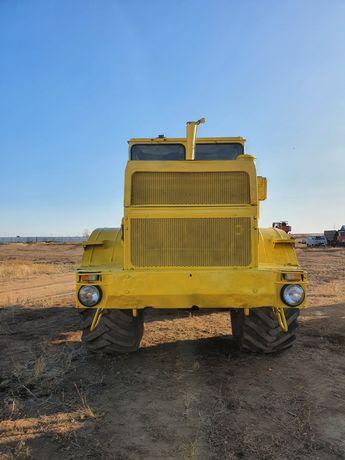 Продам трактор К700А