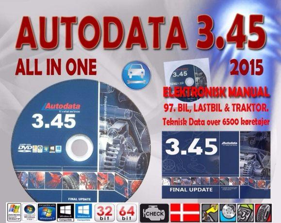 scheme auto data workshop 1