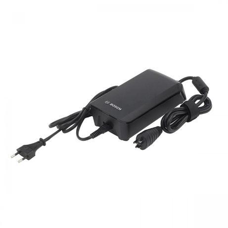 Incarcator / alimentator bicicleta electrica / baterie BOSCH 4 Ah