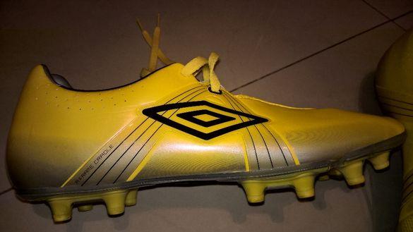 Футболни обувки (калеври) Umbro A Frame Cradle