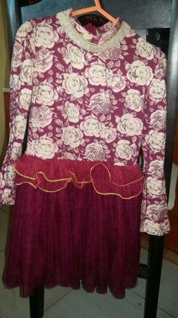Красива роклечка за повод