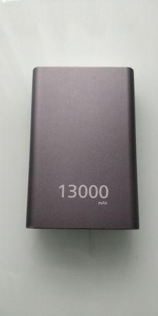 Acumulator extern, Huawei, 13.000 mAh