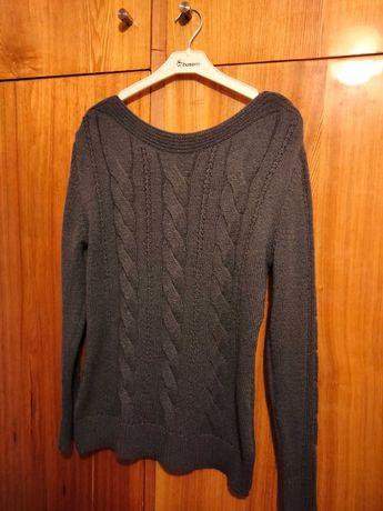 Продам свитера 46р Турция
