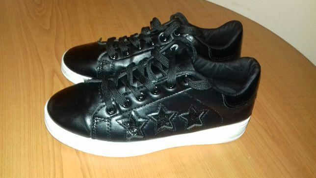 Adidas imitație Piele