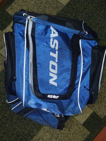 Хоккейная сумка профисиональная Easton.