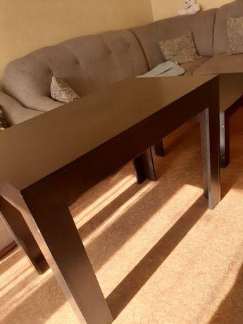 Продам срочно столы