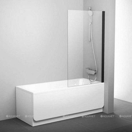 Шторка для ванны RAVAK PVS1-80