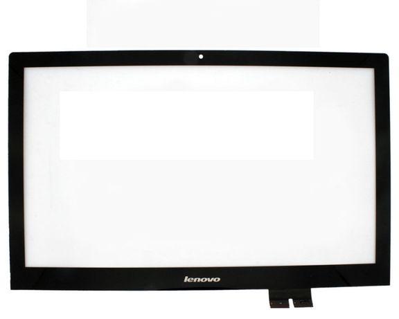Touchscreen Geam Sticla Fata Ecran Tactil Display Lenovo Flex 2 15 81X