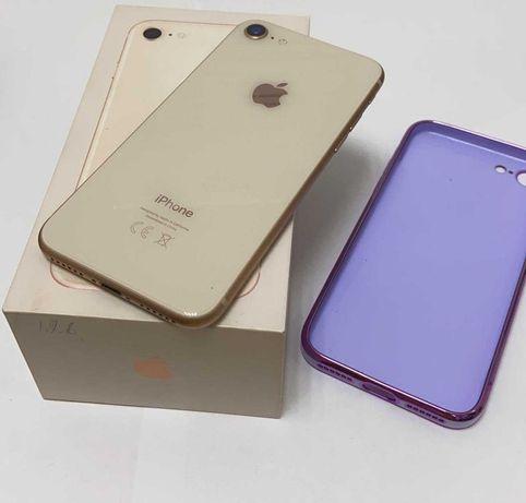 Apple Iphone 8 (г.Алматы)0