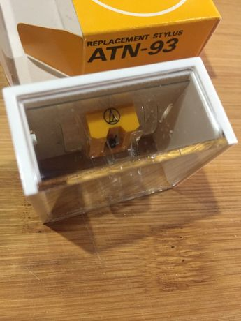Ac pentru doza (stylus) Pick-Up Audio-Technica ATN-93