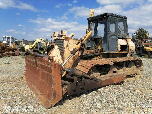 Dezmembrez Buldozer Komatsu D65E