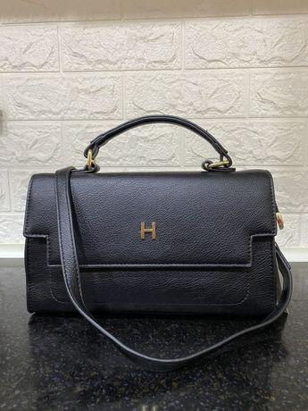 Новая женская сумка от Hermes