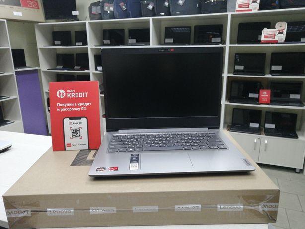 """Новые Lenovo 14"""" (Ryzen 3 3250u, 8 Gb DDR4, 1 Tb)"""