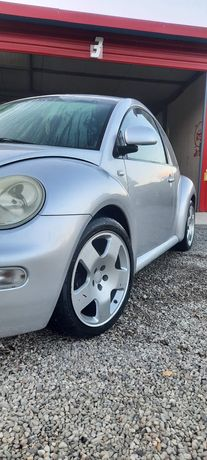 Vand / Schimb Vw Beetle 1.9 ALH , Made in Mexico