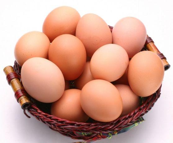 Яйца домашние ,вкусные продам