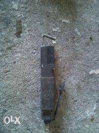 въздушна ножовка немска