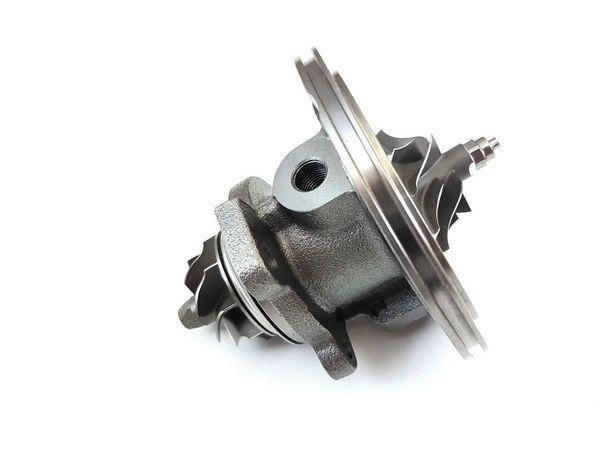 Cartus turbo miez turbina MERCEDES-BENZ SPRINTER 54399700049 OM646DE22