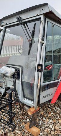 Cabina tractor Massey Ferguson seria 3000