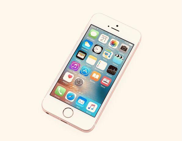 Display Sticla Iphone 5 5C 5SE 2020 6 6S 7 8 Plus X XS XR 11 Pro Max