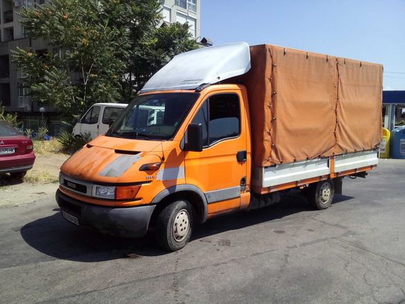 Iveco-Daily 29-11