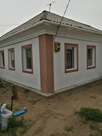 Продам Частный Дом или Обмен