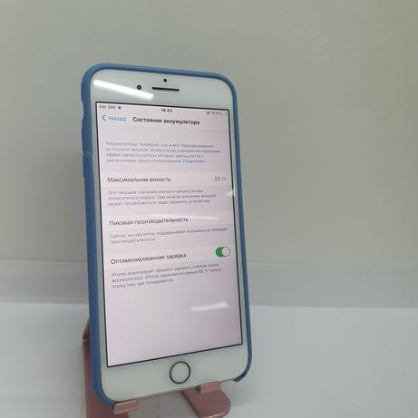 Телефон - IPhone 7+ 32gb в хорошем состоянии Магазин Макс