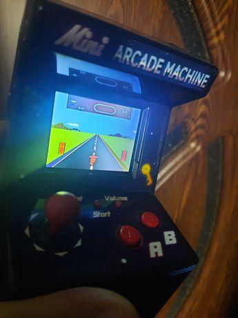 Joc electronic Mini Arcade