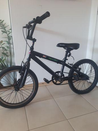 Аpollo Велосипед