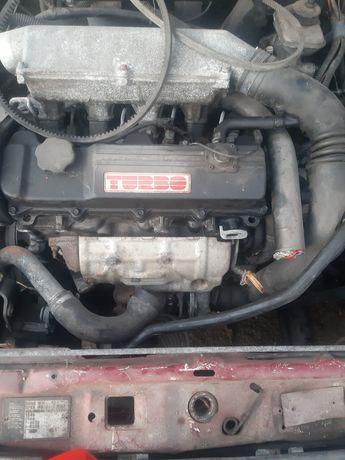 Motor Opel Astra F 1,7 Isuzu Motor CorsaC 1000cm
