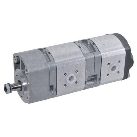 Pompa Hidraulica Case IH 1255, 1255XL, 1455, 1455XL 3226942R93