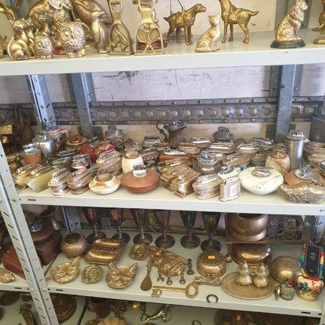 Продавам колекция - Запалки - РОНСОН - над 100бр.