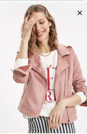Розово яке lcw