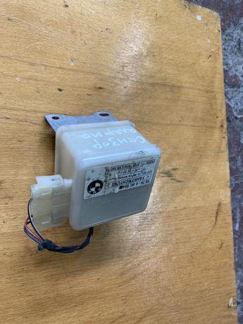 Bmw e39 2.5i сенэор аларма