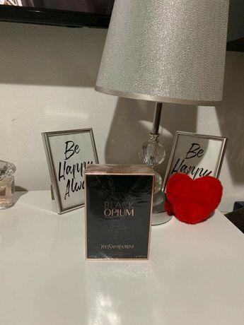Parfumuri Damă și Bărbați