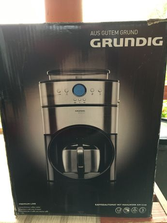 Vand masina de cafea