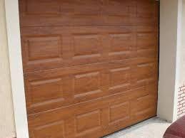 Automatizari porti , usi de garaj sectionale , sau tip rulou