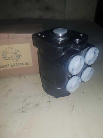 Pompa danfoss U650 FIAT, 160 bari M20x1,5