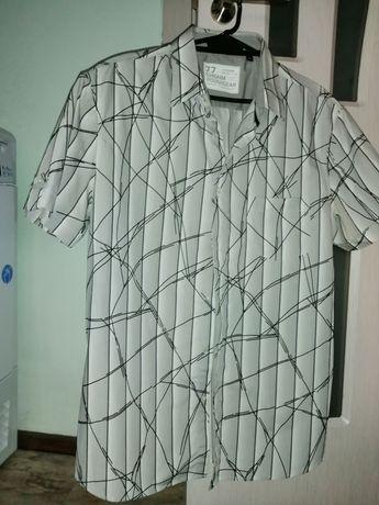 Риза Clockhouseе